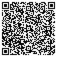 QR code with Squeky Kleen Inc contacts