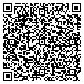 QR code with Marlyn Steel Products Inc contacts