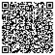 QR code with Lynn Ball contacts