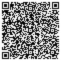 QR code with Commissionsnow Inc contacts