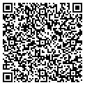 QR code with Farm Credit Services contacts