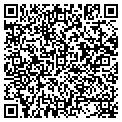 QR code with Reeber Benjamin & Bryan LLC contacts