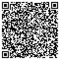 QR code with U B Kinsey/Palmview Elementary contacts