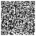 QR code with Martin Craig Wall Covering contacts