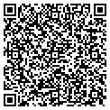 QR code with Fancy Flamingo contacts