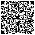 QR code with Dana Stone Insurance contacts