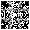 QR code with Storagemart contacts