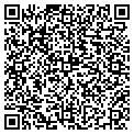 QR code with DLiteful Baking Co contacts