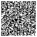 QR code with Lb S Lawn Service contacts