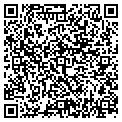 QR code with LA Boheme Picture Frames contacts