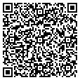 QR code with Room 39 contacts