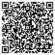 QR code with Teresa Otero contacts