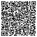QR code with Electrical Contracting Service contacts