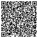 QR code with Douglas Chamberlain Signs contacts