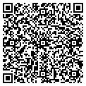 QR code with Mainscape Lawn Service contacts