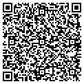 QR code with Cardinal Development Corp contacts