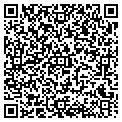 QR code with CV International Inc contacts