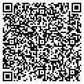 QR code with Compu Tax Of The Palm Beaches contacts