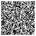 QR code with World of Susie Wong Inc contacts