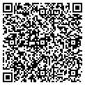 QR code with Bulk Landscape Supply contacts