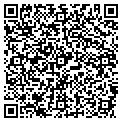 QR code with Tarpon Avenue Antiques contacts