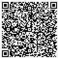 QR code with Normandy Plaza Hotel contacts