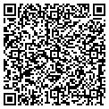 QR code with Haile Plantation Assoc Inc contacts
