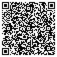 QR code with N G Atherton contacts