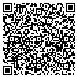 QR code with Johnson Farms contacts