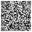 QR code with Andrew Lager DMD contacts