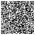 QR code with QOR Property Sciences Engrng contacts