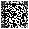 QR code with Chevron Food Mart contacts