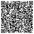 QR code with Bright Star Pharmacy contacts