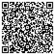 QR code with Abaser contacts