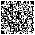 QR code with Amos J Powells Pressure W contacts