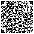 QR code with Recycle Alaska contacts