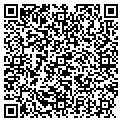 QR code with Control Craft Inc contacts