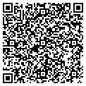 QR code with Perryville U-Lock-It Storage contacts