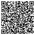 QR code with Economy Screen Repair contacts