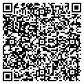 QR code with C & C Auto & Tire Center contacts