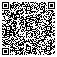 QR code with S H Trading Intl contacts