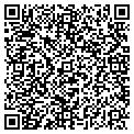 QR code with Baren Health Care contacts