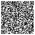 QR code with Sunbelt Lending Service contacts