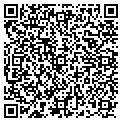 QR code with Sam's & Son Lawn Care contacts