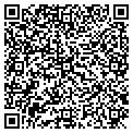 QR code with Trinity Fabricators Inc contacts