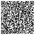 QR code with Ogrady Auto Inc contacts