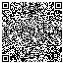 QR code with Norfork National Fish Hatchery contacts