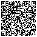 QR code with Keith H Park P A contacts