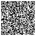 QR code with Gerson Preston & Co contacts