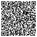 QR code with Plumb Better Inc contacts